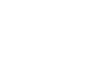 Richmond upon Thames Handyman