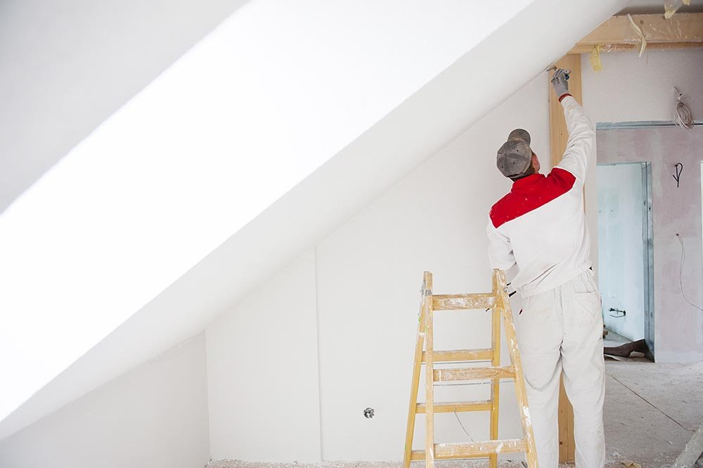 Hire a Professional Handyman in Richmond upon Thames